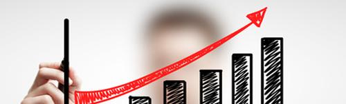 Stiftung Statistik Bild